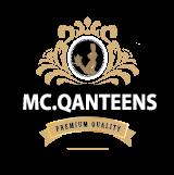 MC.QANTEENS