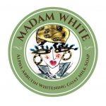 Madam White