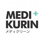 Medi Kurin