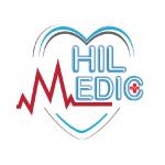 HIL Medic