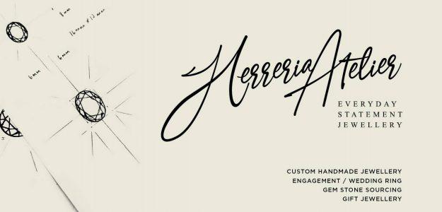 Herreria Atelier Jewelry