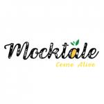 Mocktale Premium Beverages