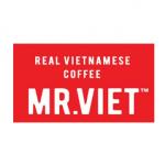 Mr.VIET Coffee
