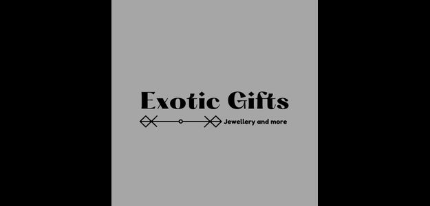 EXOTIC GIFTS