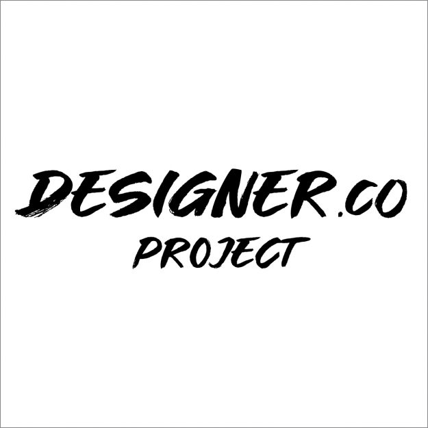 Designer.Co Project