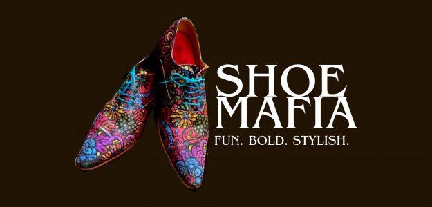 ShoeMafia