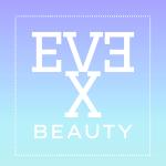 Eve X Wellness & Beauty