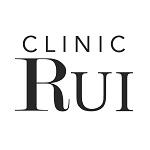 Clinic Rui