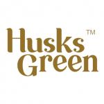 Husks Green