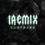 IREMIX CLOTHING